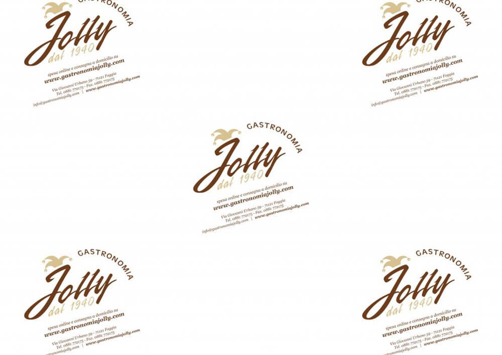 Papier alimentaire - Papier emballage alimentaire personnalisé avec logo Gastronomia