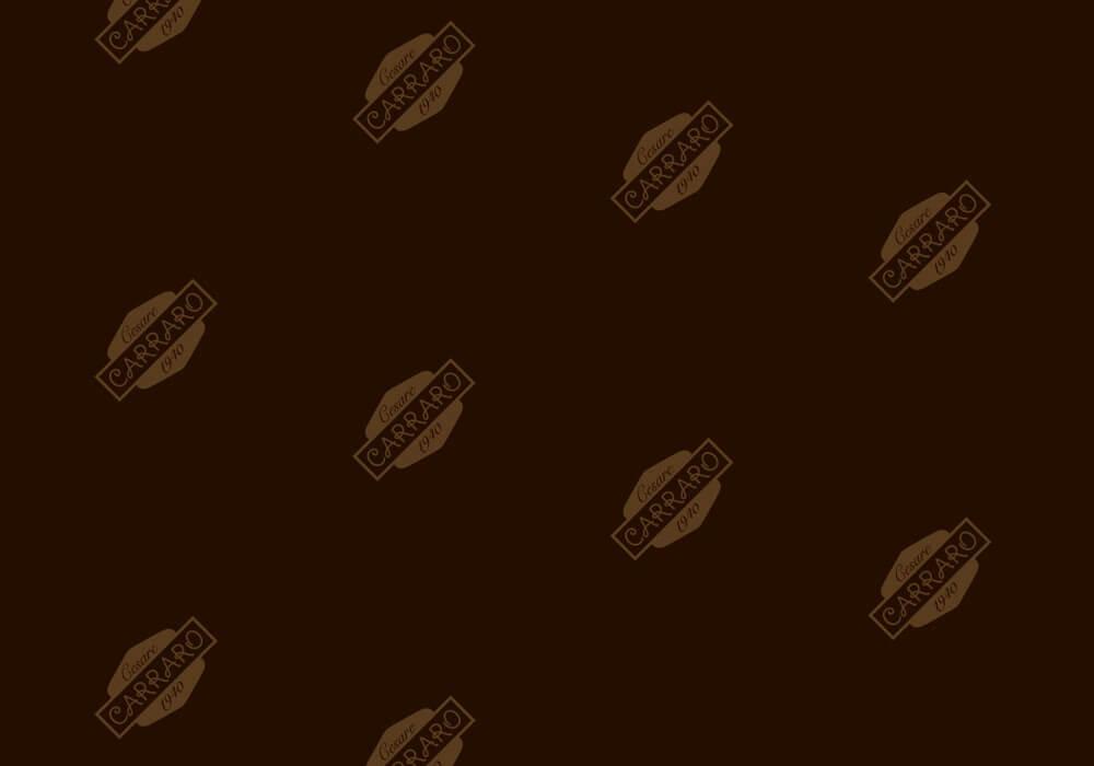 Papier paraffiné, Papier alimentaire paraffiné personnalissé avec logo CARRARO